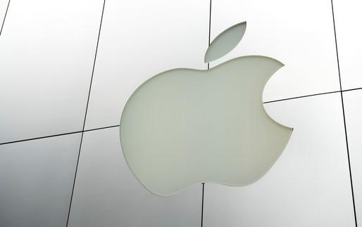 Apple va anunța noutăți software majore luna viitoare