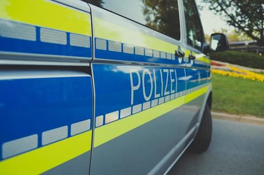 VIDEO & FOTO Noile Dustere de poliție, cu design și dotări ca în Germania, criticate de polițiști