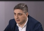 VIDEO Adrian Enache, CEO Angels Den Funding, la Profit TV: Cum poți atrage o investiție de la Londra