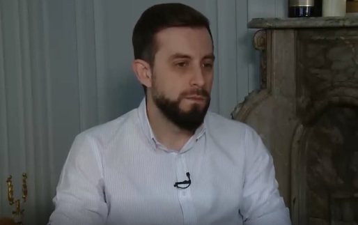 VIDEO Mario Popescu, fondator Mission Critical, la Profit TV: Start-up cu roboți software reutilizabili în diferite industrii