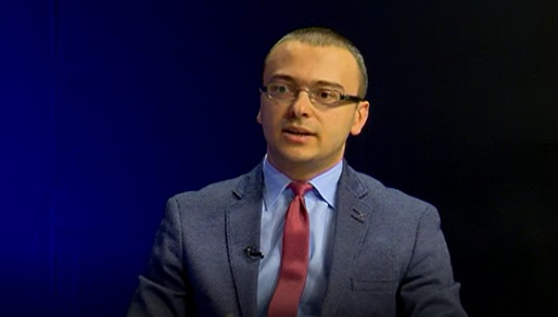 Iancu Guda, director general al Coface Credit Management Services, Președinte al Asociației Analiștilor Financiar-Bancari din România, vine la Back in Business: Pe ce cheltuie banii companiile din România?