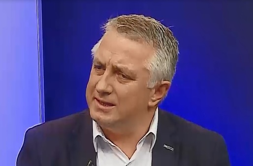 VIDEO Marius Bostan, antreprenor și inițiator RePatriot, la Back in Business: rePatriot - credința în succesul României