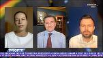 VIDEO PROFIT TV - Să ajutăm business-ul. Bodea, Adrem: România are ocazia unică în 100 de ani de a-și moderniza infrastructura critică energetică. Principalele piedici
