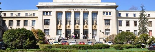 "Echipa Facultății de Drept a Universității din București a câștigat premiul ""Distinction as Public Speaker"" la ediția a 14-a a ICC Commercial Mediation Competition"