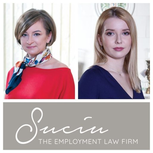 GUEST WRITERS Suciu | The Employment Law Firm: Andreea Suciu (Managing Partner), Teodora Mănăilă (Associate): Programul redus (kurzarbeit) – soluția care va salva raporturile de muncă?