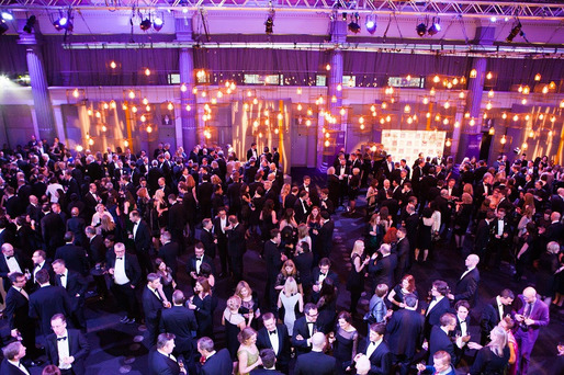British Legal Awards 2020 – lista scurtă de nominalizări