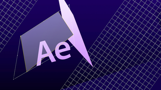 VIDEO Adobe a lansat un update care elimină automat obiectele din clipurile video