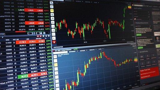 manipularea pieței forex