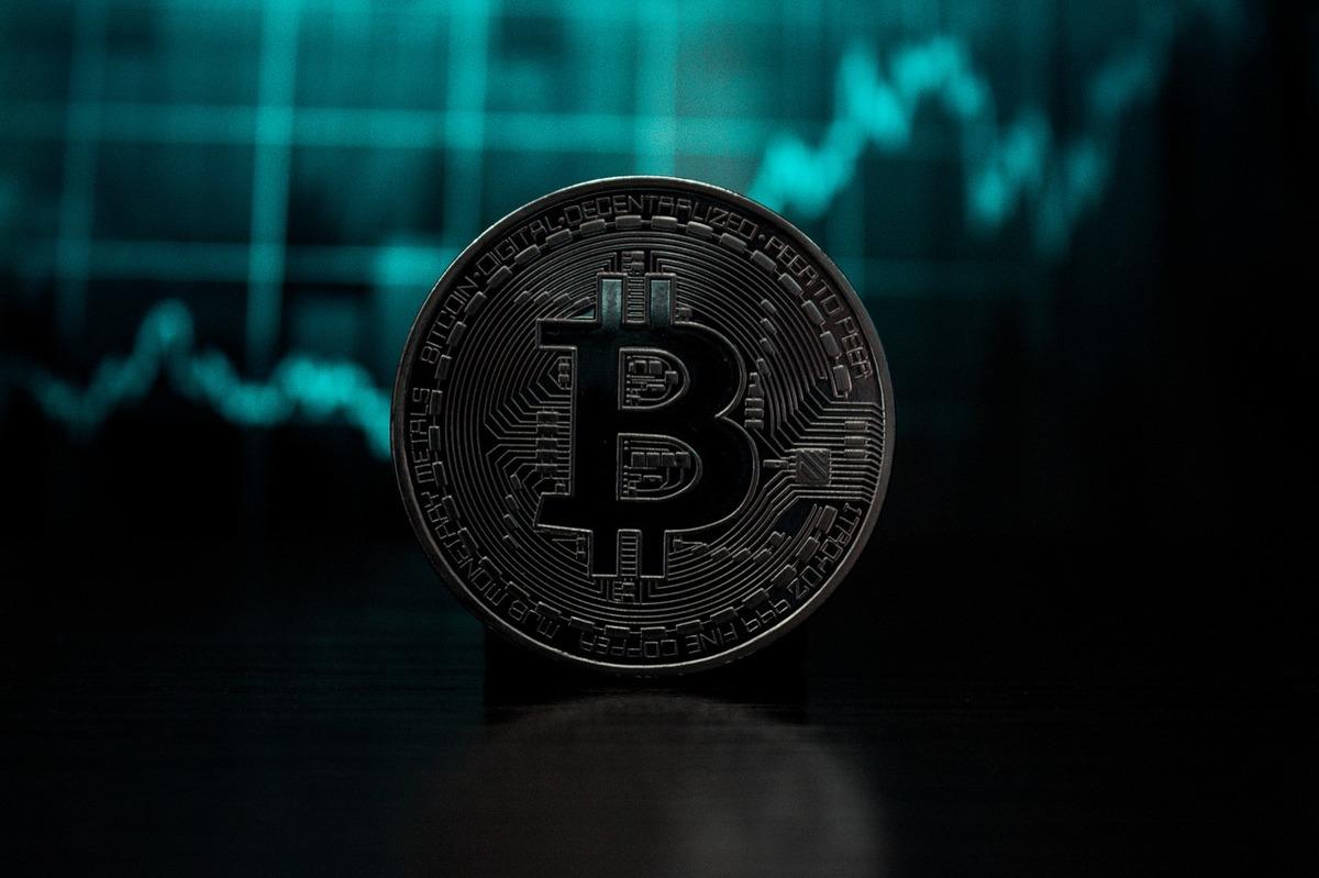 În ce investim? FOMO crește interesul pentru Bitcoin - Revista Biz
