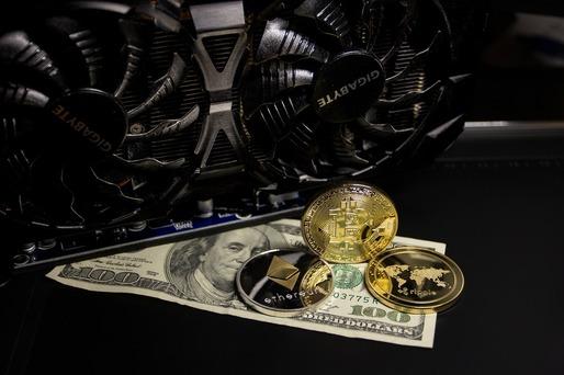 jocuri cu aburi bitcoin simulare trading bitcoin
