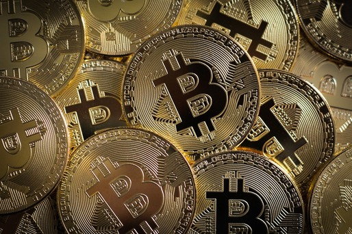 Cum cumperi Bitcoin și alte criptomonede în - Criptomonede
