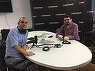 "Podcast Profit.ro ""15 minutes of Failure"": Invitat, Dorin Boerescu"