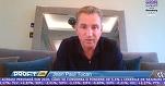 VIDEO PROFIT NEWS TV - Să ajutăm business-ul. Jean Tucan, Organizația Patronală Mamaia Constanța: Turistul trebuie respectat. Ne lovim de dorința românului de a nu munci. Este nevoie de o strategie. Mesaj către investitori și autorități