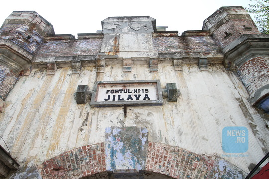 executarea opțiunii forturi)