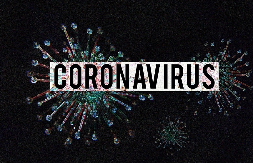 Încă 441 de persoane au fost diagnosticate cu coronavirus. Bilanţul a ajuns la 5202