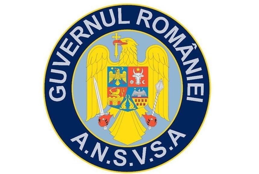 Medicii veterinari care cu contracte cu ANSVSA reclamă întârzierea plăţilor şi anunţă acţiuni de protest la Bucureşti şi în ţară