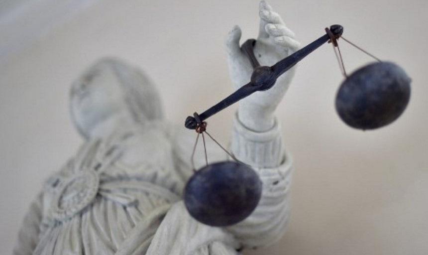 """GRECO cere României informaţii privind modificările la legile justiţiei, care să fie analizate într-o reuniune în martie. Consiliul Europei: Vor fi făcute evaluări urgente ale proiectelor, este declanşată """"procedura ad-hoc în circumstanţe excepţionale"""""""