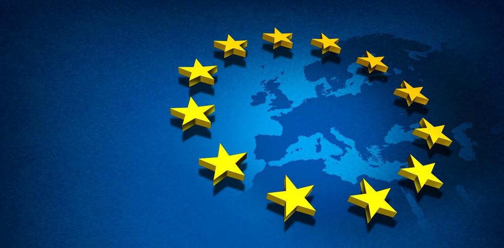 Comisia Europeană: Nu vom ezita să luăm măsurile necesare pentru a ne asigura că modificările aduse Codului penal respectă legile Uniunii Europene