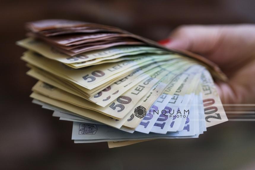 cum să faci bani de pensionari
