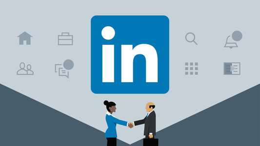 LinkedIn testează un serviciu de live video streaming