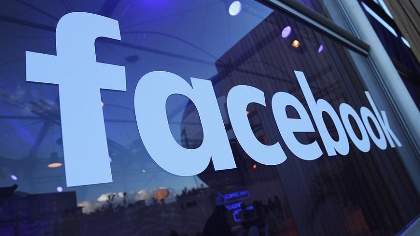 Facebook lansează serviciul unificat de plăţi Facebook Pay pentru platformele sale