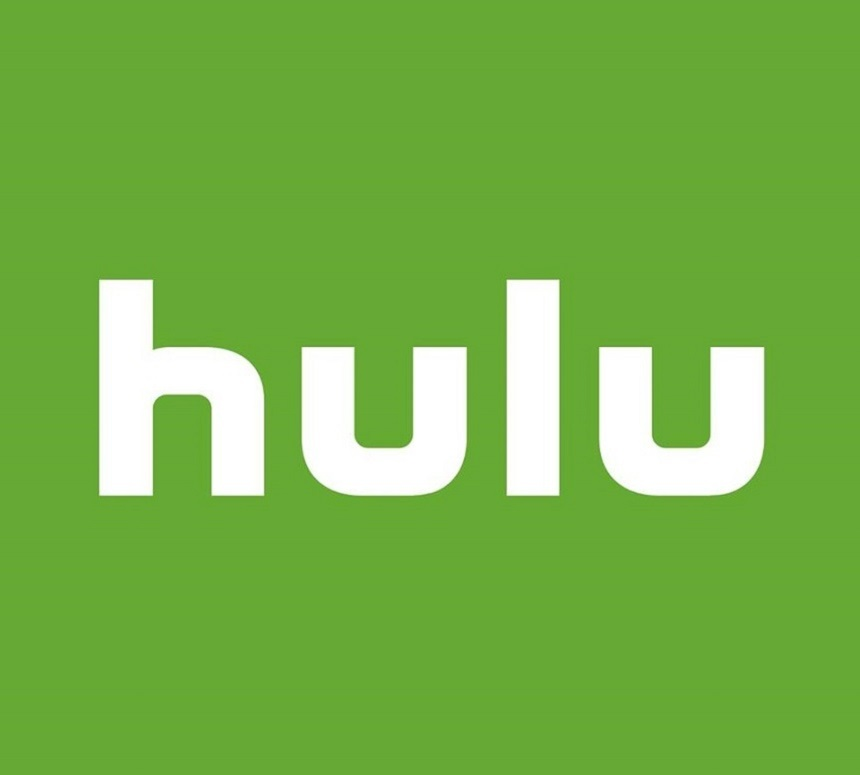 Hulu va deveni disponibil la nivel global în 2021