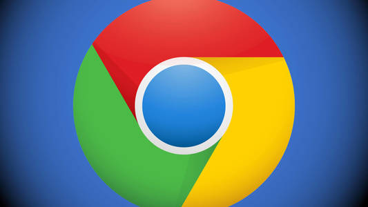Chrome va consuma mai puţină memorie pe Windows 10