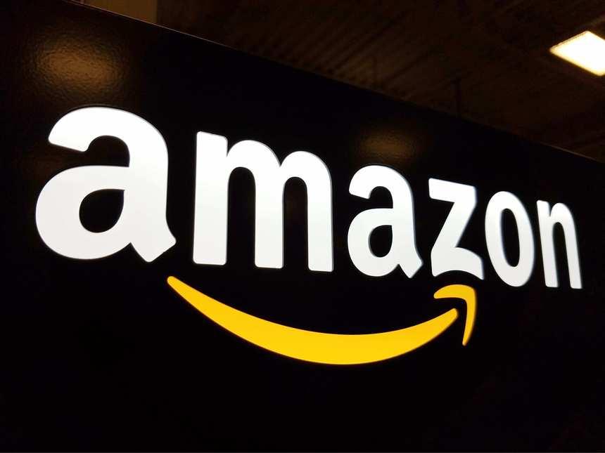 Autoritatea de reglementare antirust din Germania au lansat o nouă investigaţie împotriva Amazon