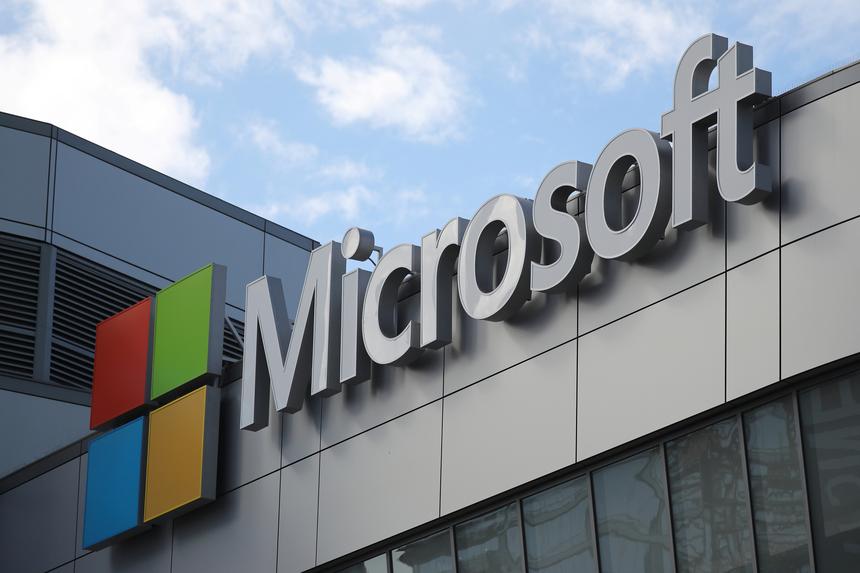 """Microsoft afirmă că excluderea """"Fortnite"""" din App Store va afecta afacerile sale cu jocuri"""
