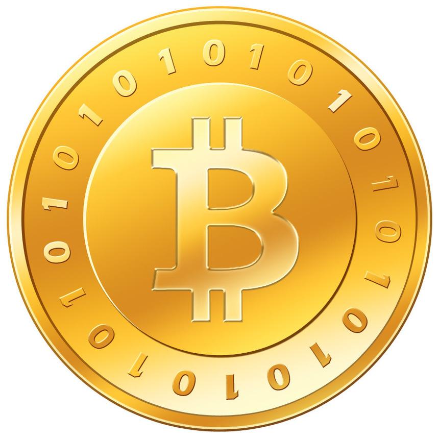 de ce bitcoin a urcat atât de mult