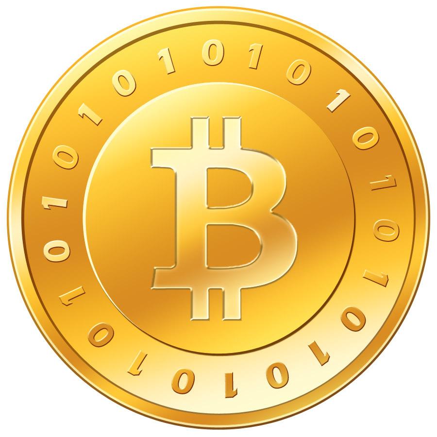 analiza industriei bitcoin retrage bitcoin de la coinbase