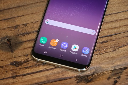 Galaxy Note 8 va fi lansat pe 23 august