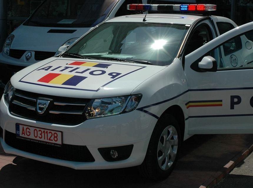 politie.jpg?width=860