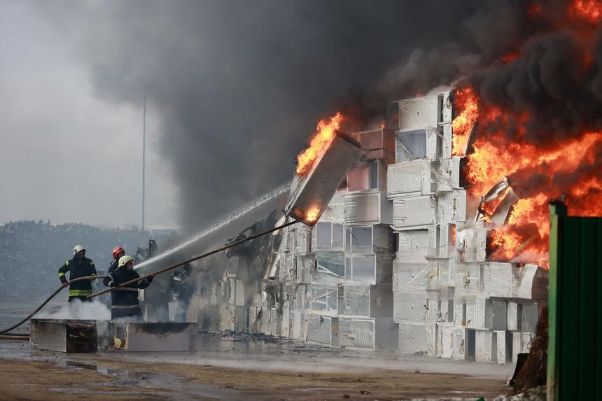 opțiune platformă foc depuneți forex bank