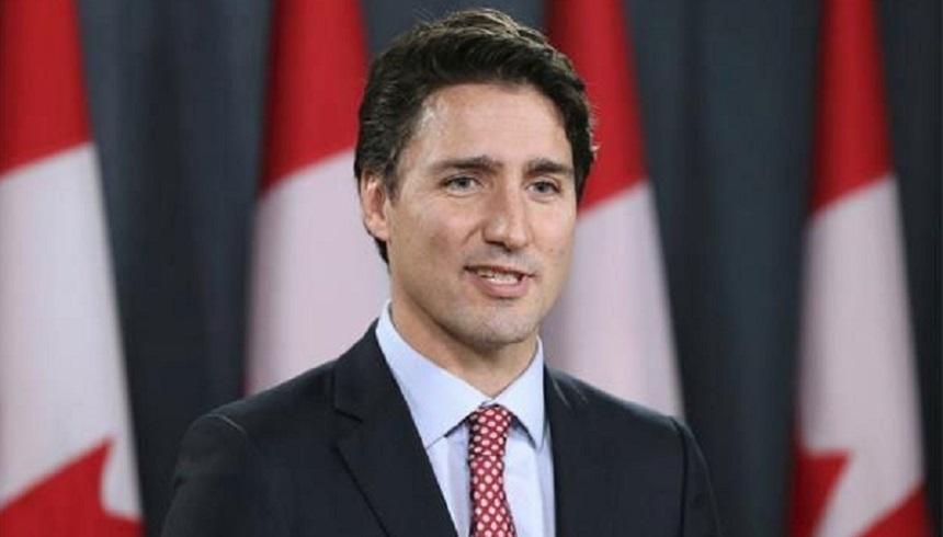Intalnirea femeii canadiene)