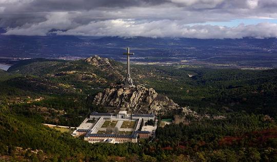 Războiul Civil Spaniol - Wikipedia