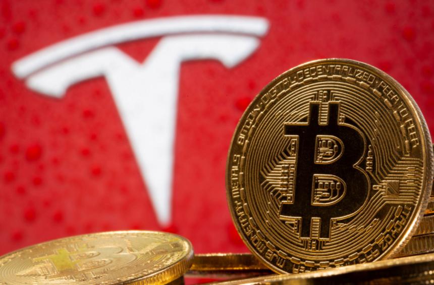 jp morgan bitcoin futures trading
