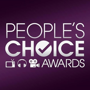 Supereroii din revistele de benzi desenate se vor înfrunta în principalele categorii de la People's Choice Awards 2017