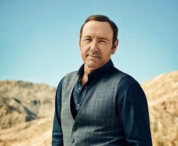 "Sony Pictures a retras pelicula ""All the Money in the World"", cu Kevin Spacey, din Festivalul de Film de la Los Angeles"