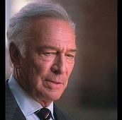 "Christopher Plummer, despre înlocuirea lui Kevin Spacey în filmul ""All the Money in the World"": Este păcat"