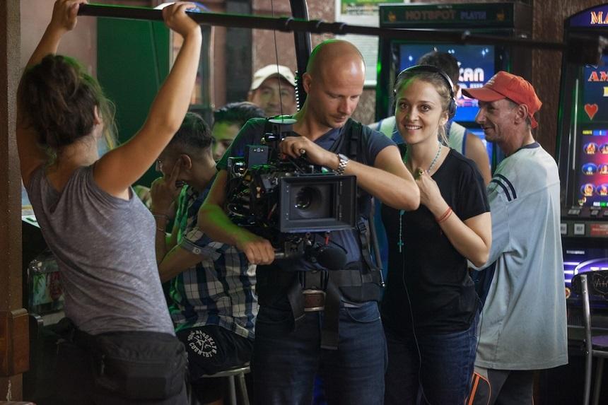 Filmul românesc, în 2018 - Opt debuturi în lungmetraj. Nouă pelicule regizate de femei. Peste 20 de premiere