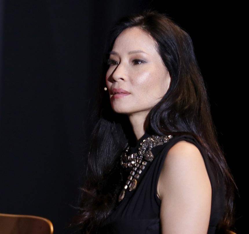 De ce femeile asiatice nu îmbătrânesc sau de ce la 50 arată ca la 25! | Eu stiu