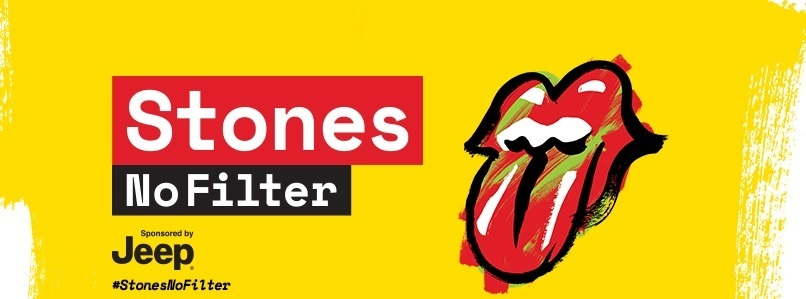 "Turneul european ""No Filter"" al formaţiei The Rolling Stones a debutat la Dublin - VIDEO"