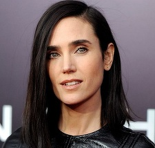 "Jennifer Connelly va juca alături de Tom Cruise în ""Top Gun: Maverick"""