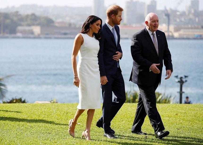 dating evreiesc sydney dating regulă de 7