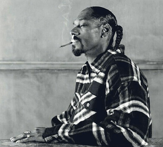 Snoop Dogg va primi o stea pe Hollywood Walk of Fame