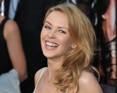 Kylie Minogue va cânta la Glastonbury 2019