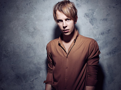 Tom Odell, la Arenele Romane: Biletele pentru categoria golden circle, epuizate