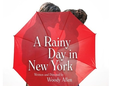 "Woody Allen a primit de la Amazon Studios dreptul de a lansa ""A Rainy Day in New York"" în SUA - VIDEO"