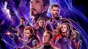 """Avengers: Endgame"" şi ""Game of Thrones"", marii câştigători ai galei MTV Movie & TV Awards"
